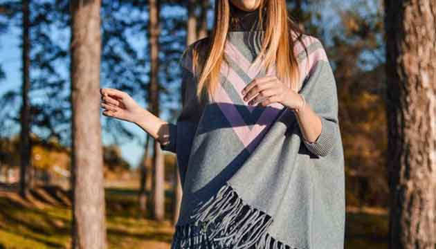 Cardigan-Fashion-Stylish-Knitwear-Especially-For-Our-Mothers