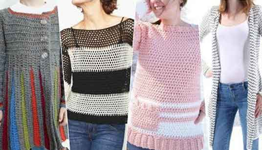 Here-Are-The-Most-Preferred-Type-Of-Knitwear
