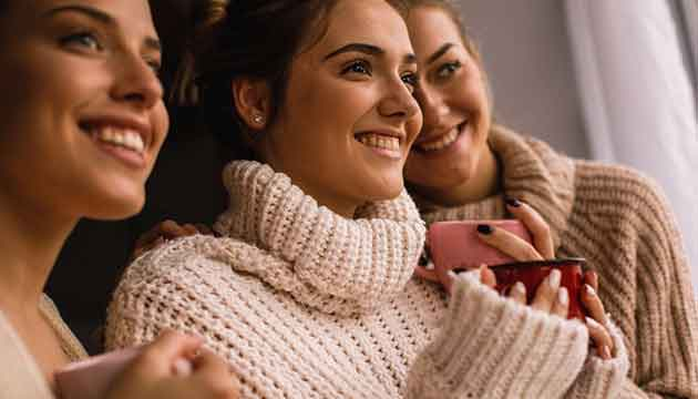 Knitwear-For-Young-People