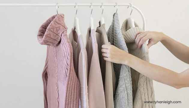 Tips-for-Choosing-Knitwear-For-a-Couple