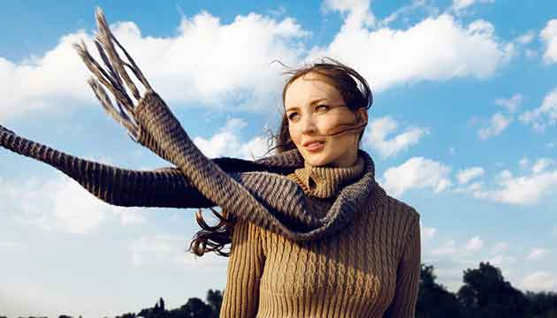 Types-of-Fashion-Knitwear-In-Indonesia