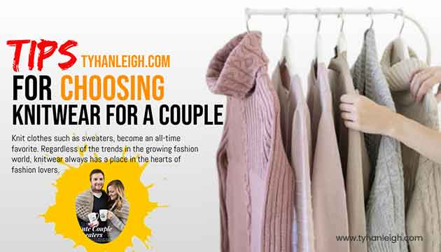 choosing-knitwear-for-a-couple